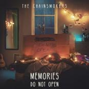 Chainsmokers - It won't kill you [avec Louane]